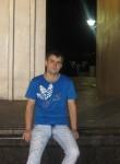 Ivan, 34  , Izhevsk