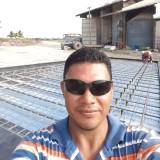 Alex, 32  , San Ignacio