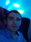 Ivan, 18  , Bogovarovo