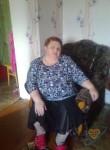 Valentina, 62  , Berezniki