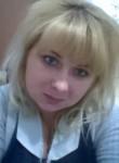 Надежда, 31 год, Горнятский