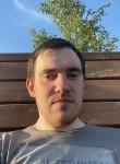 Andrey, 27, Ukhta