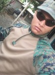 Isaias Quinto , 21  , Guayaquil