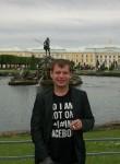 Sergey, 39  , Kaunas