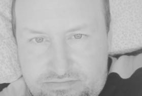 Stéphane, 41 - Just Me