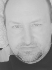 Stéphane, 41, Belgium, Momignies