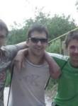 Виталий, 21 год, Кушугум