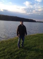 Kirill, 33, Russia, Tula