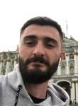 Makharbek, 30, Belgorod