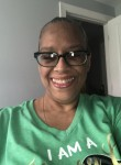 precious, 53  , Philadelphia
