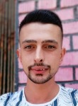 Murat, 25  , Istanbul