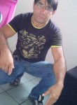 Genildo Severian, 49, Belo Jardim