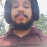 jabir, 26  , Badagara
