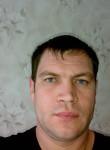 Zmey, 40  , Zheleznogorsk (Krasnoyarskiy)