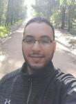 fouad , 27  , Ouarzazat