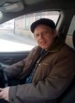 andrey, 55  , Krasnoyarsk