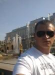 Aleksey, 30  , Vychegodskiy