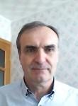 Ivan, 50, Minsk