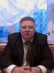 vladimir, 60  , Petrozavodsk