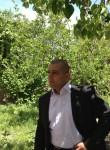 Vuqar Bagirov, 45  , Baku