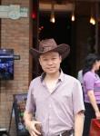 qq732131, 32  , Wuhan