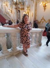 Татьяна, 29, Ukraine, Odessa