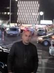 Zviadi, 40  , Tbilisi