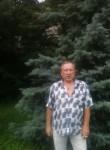 cthutq, 58  , Horlivka