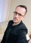 Artem, 32, Talovaya