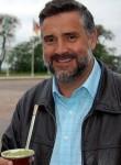 Diego James, 60  , Pretoria
