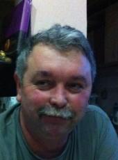 Igor, 58, Ukraine, Chernivtsi