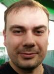 Aleksandr, 33  , Ufa