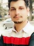 Mhamad, 36  , Damascus