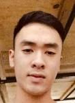 HuyAnh, 23  , Hanoi