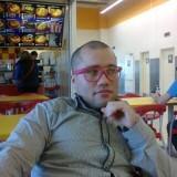 Jan vaselý, 36  , Pribram