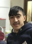 mkkkkkk, 20, Aksaray