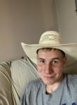 Curtis, 19  , Bridgeview