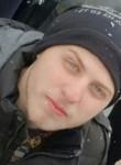 Arash, 20  , Chicago