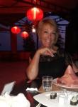 vesna, 51  , Desna