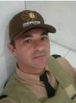 RAFAEL 🙄, 34  , Florianopolis