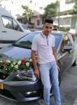 Hani, 20  , Hebron