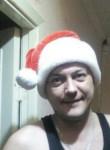 Ilshat, 37  , Yelabuga