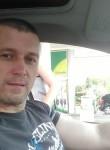 Alexander, 41, Chernihiv