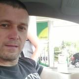 Alexander, 41  , Chernihiv