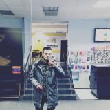 Valeriy, 23  , Vasylkiv