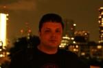 Anton, 41 - Just Me Photography 1