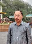 manu54, 58 лет, Bangalore