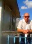 misha, 63, Kazan