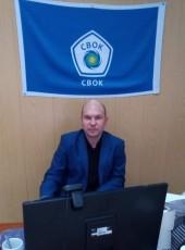 Dmitriy, 42, Russia, Michurinsk