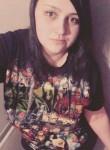 Natali, 27  , Kohtla-Jarve